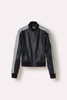 Pharrell Williams lil' jacket_AA6104