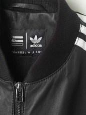 Pharrell Williams lil' jacket_AA6104_detail_1