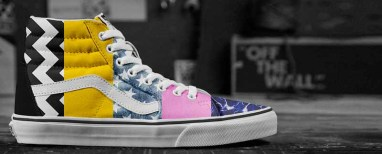 Vans-Customs_Sk8-Hi