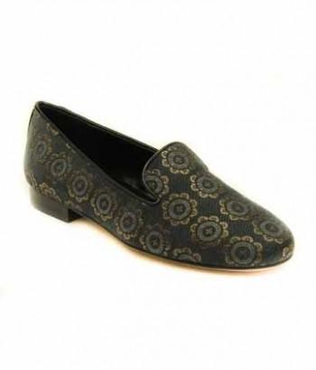 marmi shoes 02