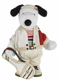 snoopy 1980 gucci2