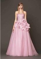 vera wang F14 wedding gown-5