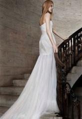 vera wang bridal (1)