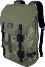 Victorinox F14 FlapoverDrawstring_LaptopBackpack