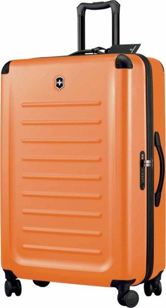 Victorinox F14 Spectra_32_orange