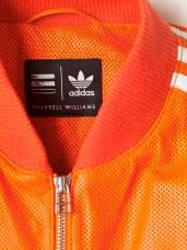 adidas originals pharrell williams F14 (8)