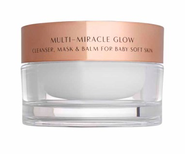 MULTI MIRACLE GLOW FRONT