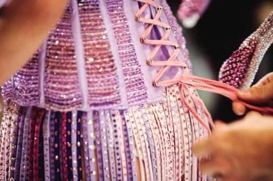 Lily Donaldson in the Swarovski Look VSFS14 (4)