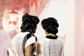 VSFS Backstage Image 3 - Credit Kasia Bobula for Swarovski