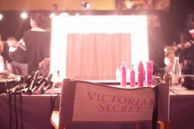 VSFS Backstage Image 30 - Credit Allied Production House for Swarovski