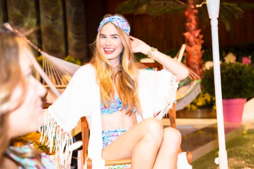 Lilly Pulitzer for Target (14)