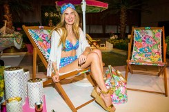 Lilly Pulitzer for Target (8)