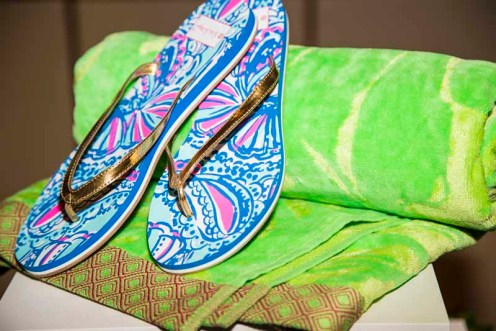 Lilly Pulitzer for Target (9)