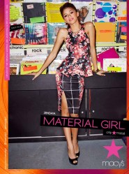 Material Girl S15 Zendaya (1)