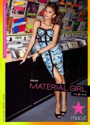 Material Girl S15 Zendaya (2)