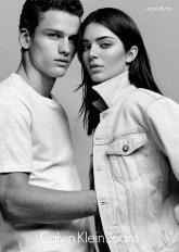 CK Jeans S15 campaign (1)