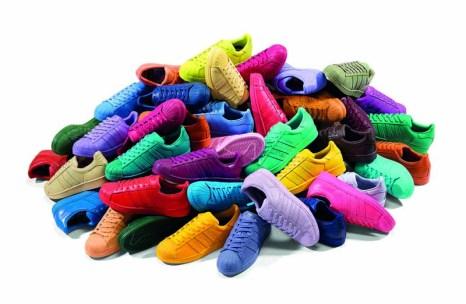 adidas Originals Superstar Supercolor (1)