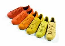 adidas Originals Superstar Supercolor (3)