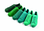 adidas Originals Superstar Supercolor (9)