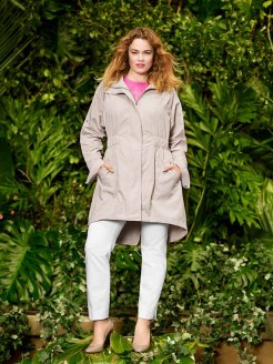 Lela Rose for Lane Bryant S15 (7)