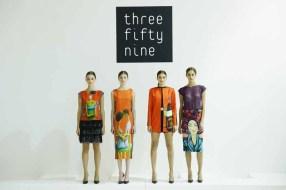 Three Fifty Nine - Presentation - Dubai FFWD April 2015