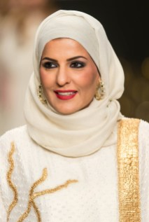 zareena F15 (67)