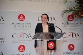 AAU 2015 Graduation (14)