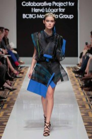 AAU 2015 Herve Leger Project (1)