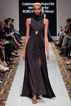 AAU 2015 Herve Leger Project (6)