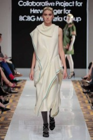 AAU 2015 Herve Leger Project (9)