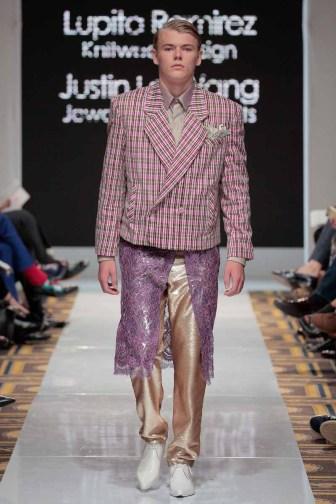 AAU JeremyVu LupitaRumirez JustinLeiWang (5)