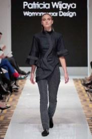 AAU Patricia Wijaya (2)