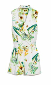armani exchange everything in bloom (17)