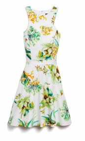 armani exchange everything in bloom (9)