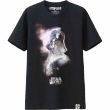 uniqlo star wars (26)