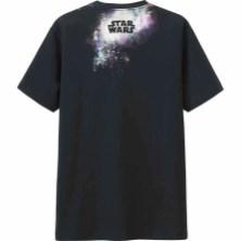 uniqlo star wars (27)