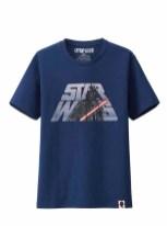 uniqlo star wars (6)