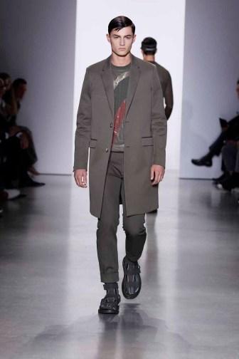 Calvin Klein Collection MS16 (13)