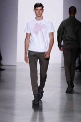 Calvin Klein Collection MS16 (15)