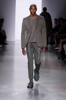 Calvin Klein Collection MS16 (18)