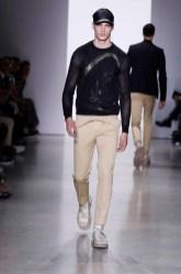 Calvin Klein Collection MS16 (2)