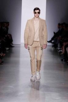 Calvin Klein Collection MS16 (20)