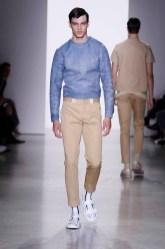 Calvin Klein Collection MS16 (23)