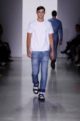 Calvin Klein Collection MS16 (30)