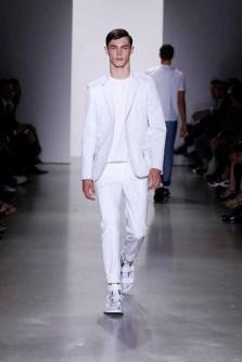 Calvin Klein Collection MS16 (31)