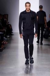 Calvin Klein Collection MS16 (35)