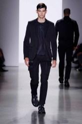 Calvin Klein Collection MS16 (36)