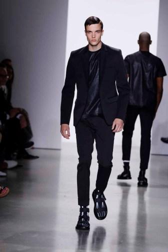 Calvin Klein Collection MS16 (39)