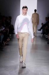 Calvin Klein Collection MS16 (4)