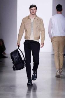 Calvin Klein Collection MS16 (5)